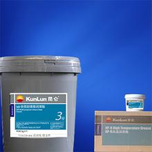 MP多效能鋰基潤滑脂