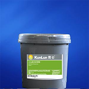 極壓復合鋁基潤滑脂