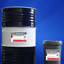 二硫化鉬極壓鋰基潤滑脂