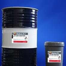 二硫化鉬復合鋰基潤滑脂